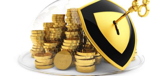хайпы и страховки вкладов
