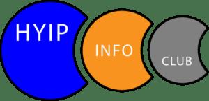 hyip-info.club