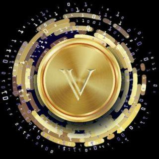 Crypto Venus