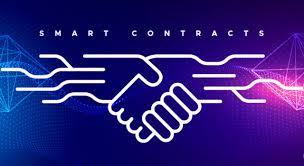 админ смарт-контракта